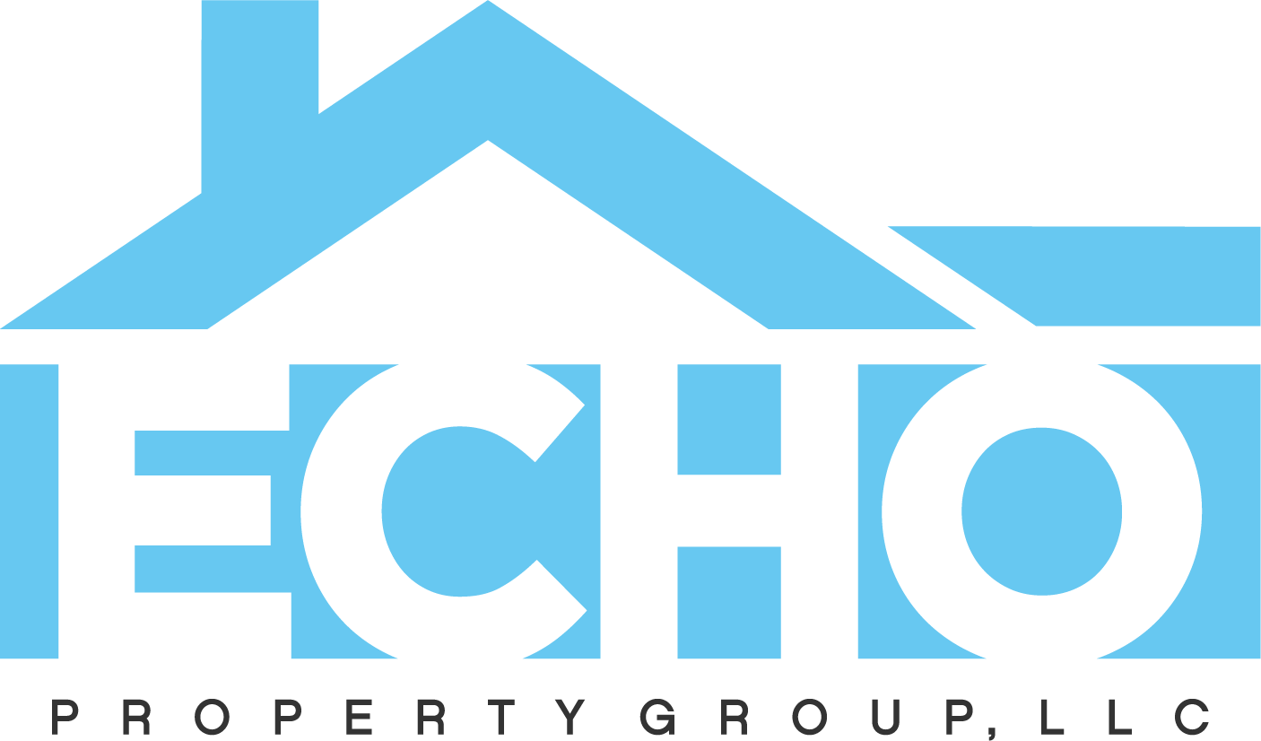 ECHO Property Group, LLC